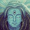 bphotographyx's avatar