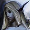 bpkri's avatar