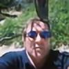 bplubus's avatar