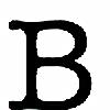 bplz's avatar