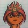 bpmathew15's avatar