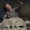 BPMidnight's avatar