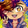 bpomatto's avatar