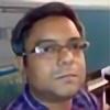 bpramod's avatar