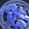 bprdagent's avatar