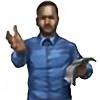Bprophet's avatar