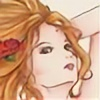 BpRos3's avatar