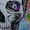 BProxima's avatar