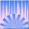 bpscool's avatar