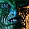 BPuig's avatar