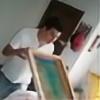 br-1's avatar