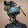 Br-Artemius's avatar