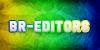BR-Editors's avatar