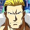 BR-ONYX-STUDIOS's avatar