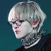 BR-Sky's avatar
