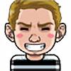 br0-Harry's avatar