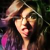 br0ashleyshere's avatar
