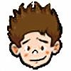 BR0DE0's avatar