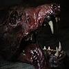 Br0flovsk1's avatar