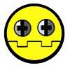 br0k3nh3d's avatar