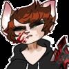 BR0KEN-ANGELZ's avatar