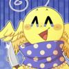 Br0ken-Sky's avatar