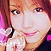 Br0kenH3artedL0ser's avatar
