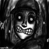 Br0kenLuck's avatar