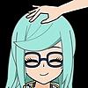 Br0kenParad0x's avatar