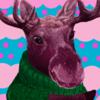 br13d's avatar
