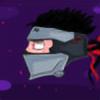 Br1cky's avatar