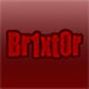 Br1xt0r's avatar