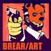 BR3AR's avatar