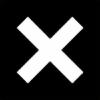 br3athein's avatar