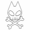 Br3tt's avatar