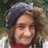 br3ttl3w's avatar