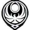 Br3z1nsk1's avatar