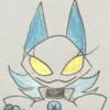 br4ndonm4rio's avatar
