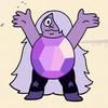 BR8Kspider's avatar