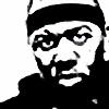 Bra-kho's avatar