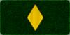 Bra-Zil's avatar