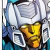 Bra1nstorm's avatar
