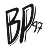braadz97's avatar