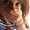 Braamstoker's avatar
