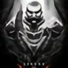 Braaum's avatar