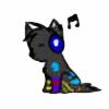 BRABITZ's avatar