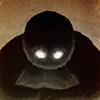 braccmak's avatar
