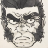 bracecomix01's avatar