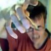 BraceMonkey's avatar