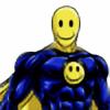 Bracey100's avatar